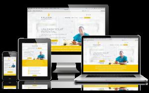 responsive-web-design5